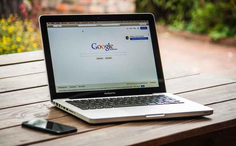 [Hors sujet] Référencer son WordPress sur Google – Sans Premium?