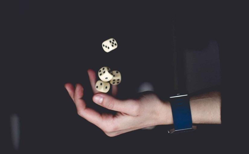[TOP] Prenez du bon temps entre amis : Nos meilleurs jeux de sociétéactuelles
