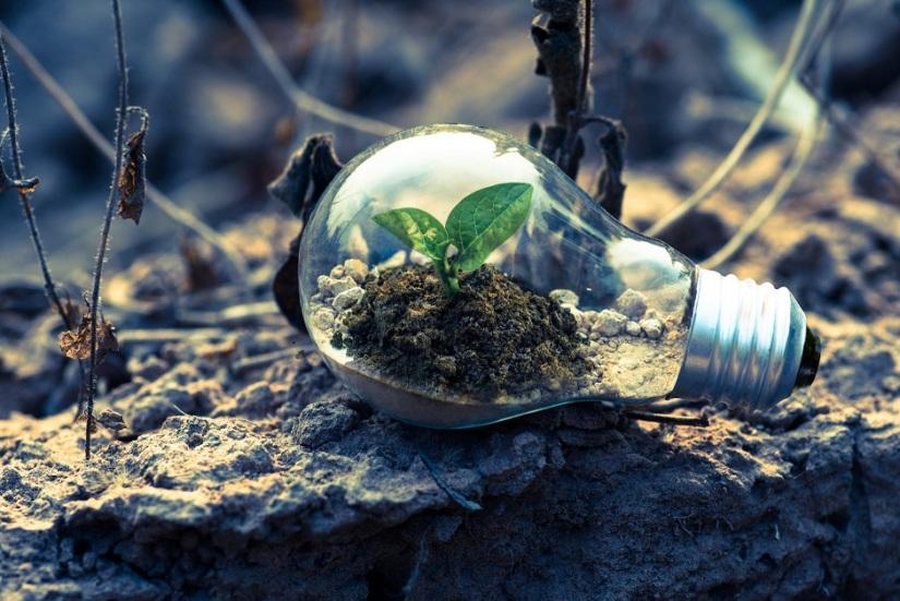 [Maison] Eclairage LED – Achetez une économie ! Notre guide pratique completgratuit